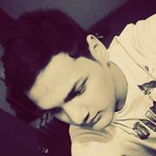 Kartik Bounthiyaal's avatar