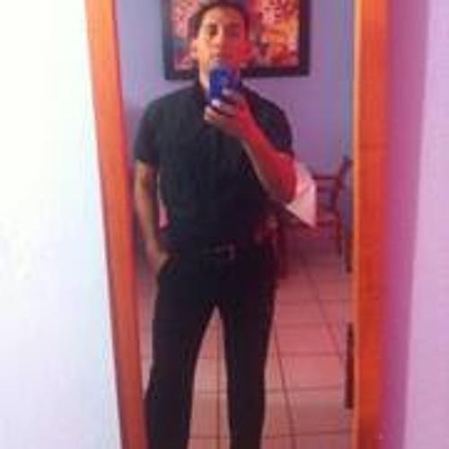 Eduardo Zatarain 2's avatar