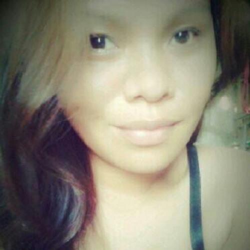 michelle_Russ28's avatar
