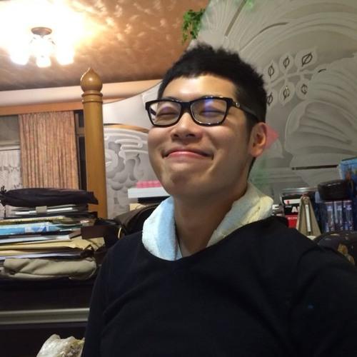David Ch6n's avatar