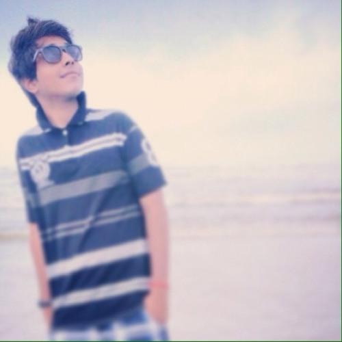 anant dixit 1's avatar