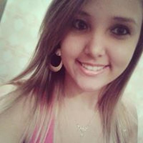 Gabrielle Silva 30's avatar
