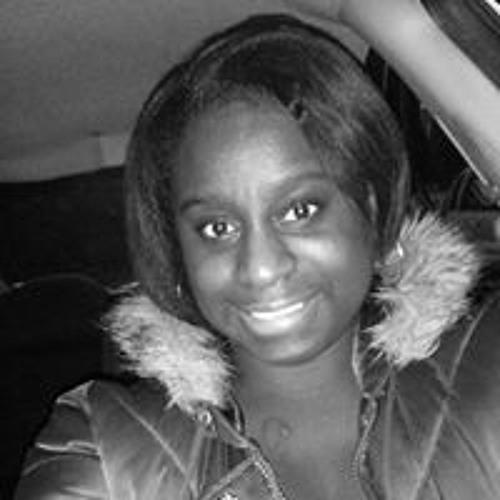 Kimberlie Lynae's avatar