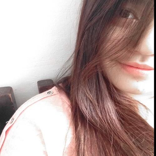Sharmaine Zamudio's avatar