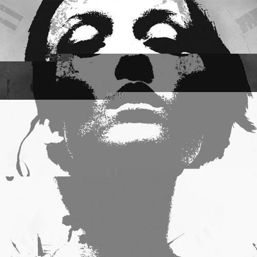 subterfugex's avatar