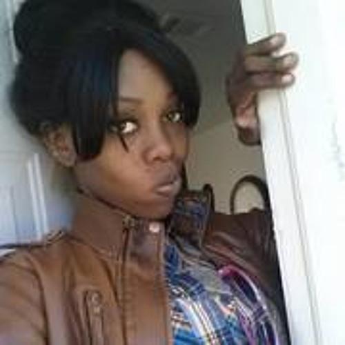 Ebony Rawls 1's avatar
