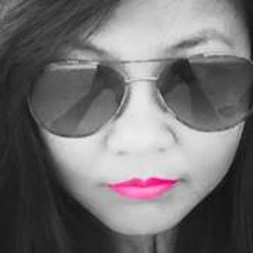 Gly TheRivera's avatar