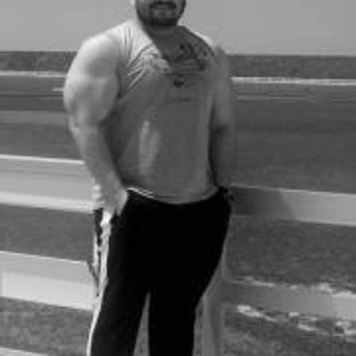 Wissam Hussein's avatar