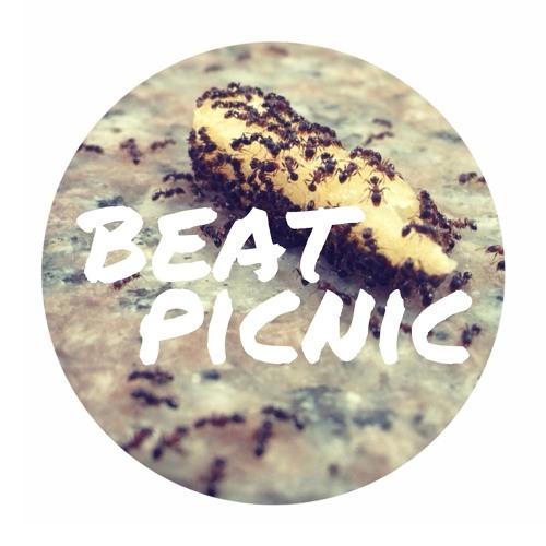 beatpicnic's avatar