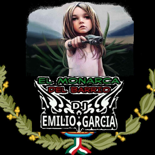 djemiliogarcia's avatar