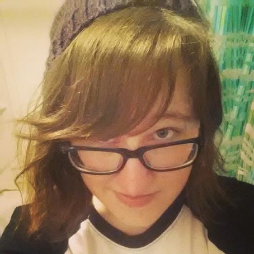 Nathalie Reid's avatar