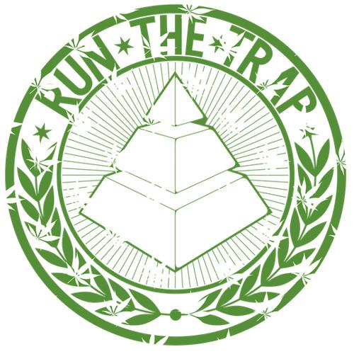 ₮Я∆VỊϨ ỊVЄЯϨØИ's avatar