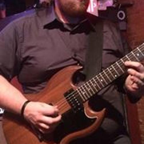 Jason Grant 26's avatar