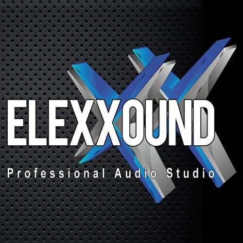 Elexxound Studio's avatar