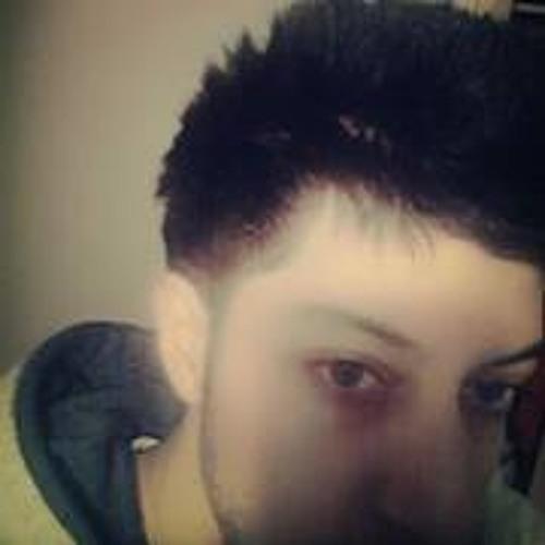 Barsin Babrodi's avatar