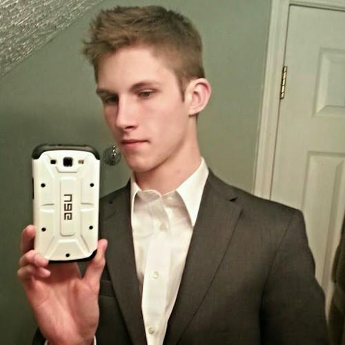 Jonathan Goodman 6's avatar