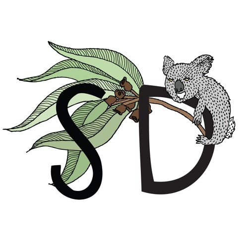 Sound Doctrine Blog's avatar