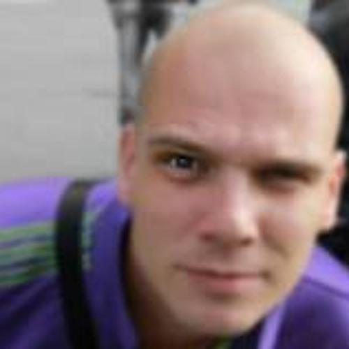 Aleksejs Sadkovskis's avatar