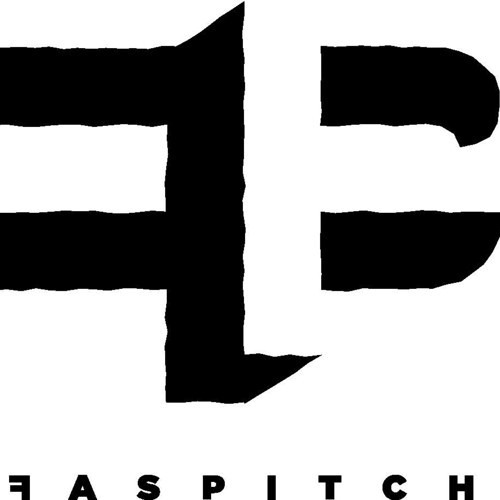 Faspitch's avatar
