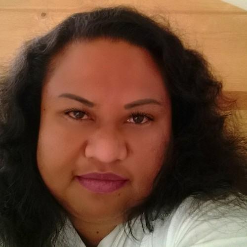 Louzee Jamz's avatar