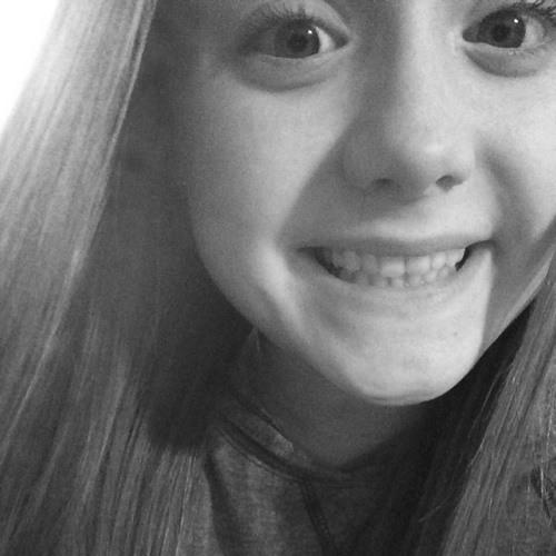 Grace Suiter's avatar
