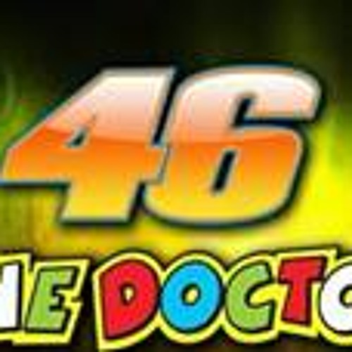 Michael Farney 1's avatar