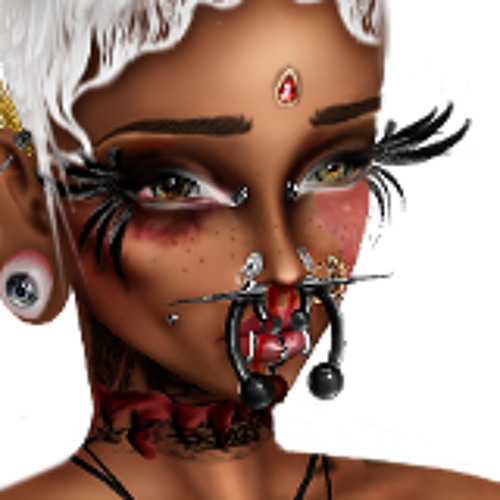 yungdeity's avatar
