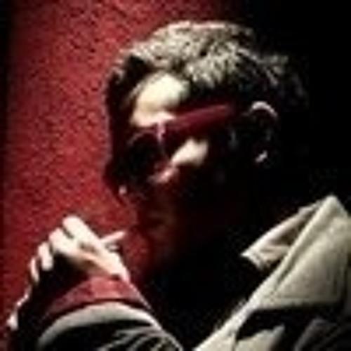 CamiloAndresTC's avatar