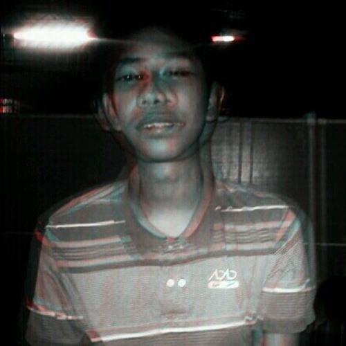 fitriva's avatar