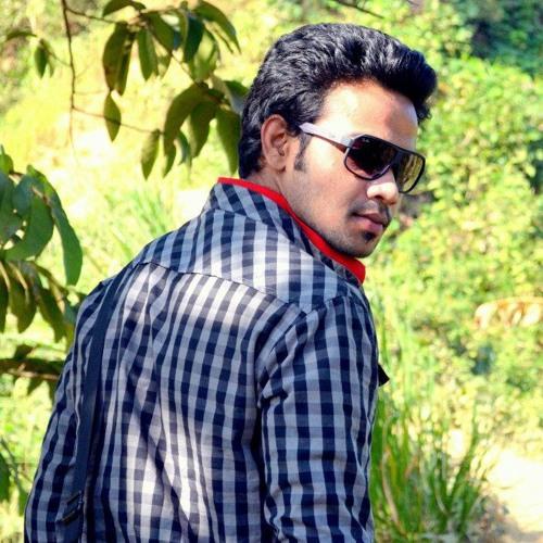 Deejaysaddam Sid's avatar