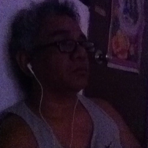 lee namon's avatar