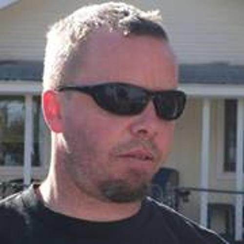 Rhone Ghremlyn Peterson's avatar