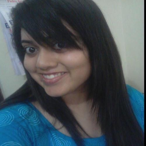 Tabitha22's avatar