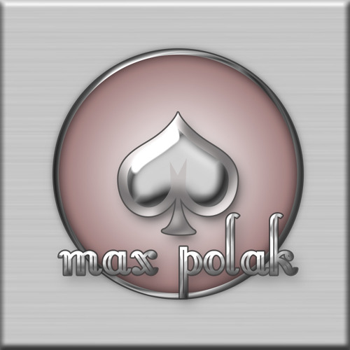 polax's avatar