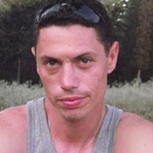 Gabriel Kochish's avatar