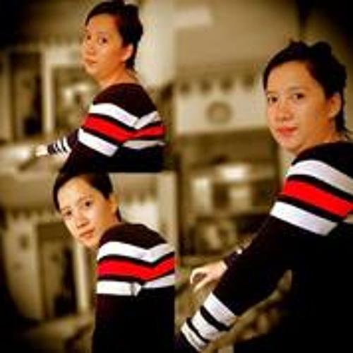 Iyut Resky Ayu's avatar