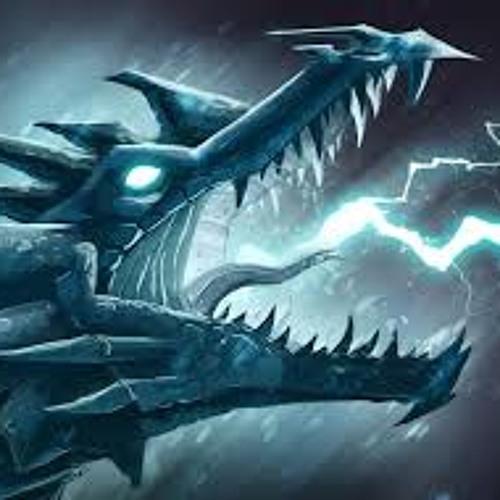 Kalo Beast02's avatar