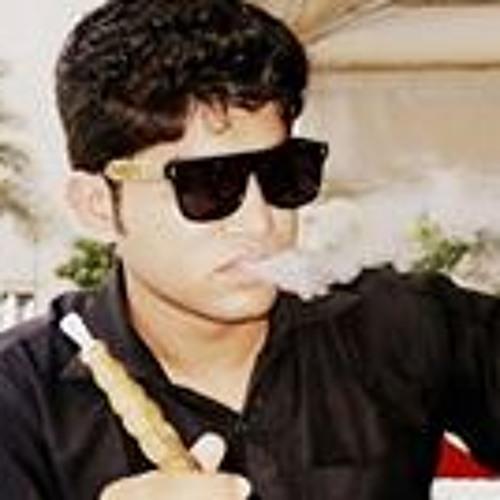 Mohit Sapra 2's avatar