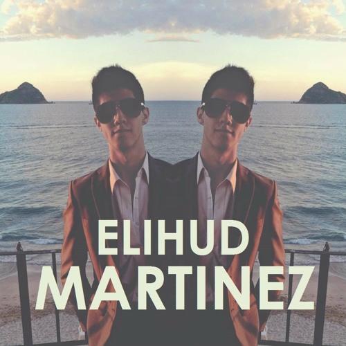 Eliuud Mtz's avatar