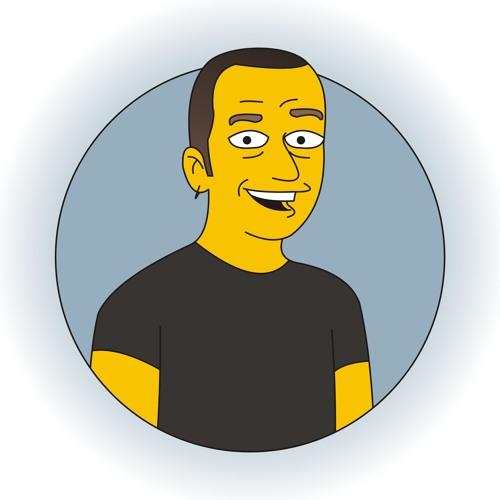 Marco Droelf's avatar