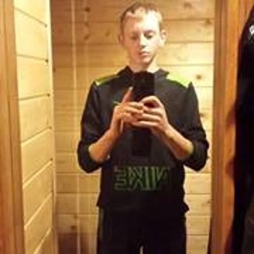 Laimis Zienius's avatar