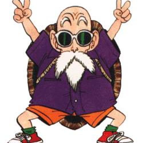 titoka's avatar