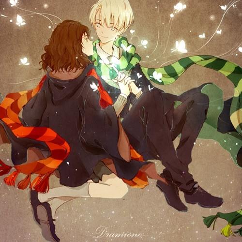 shiro_hattori's avatar