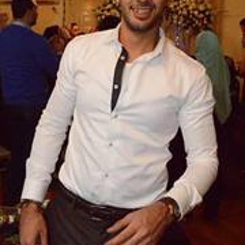 Mostafa Abbas 12's avatar