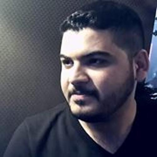 Muhanad Altaay's avatar