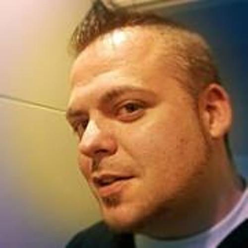 Luigi Beltrán's avatar