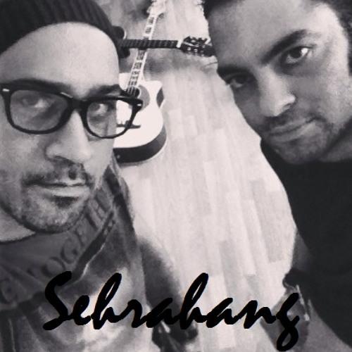 Sehrahang's avatar