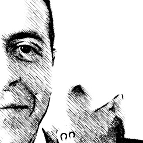 Majed Moheyudeen's avatar