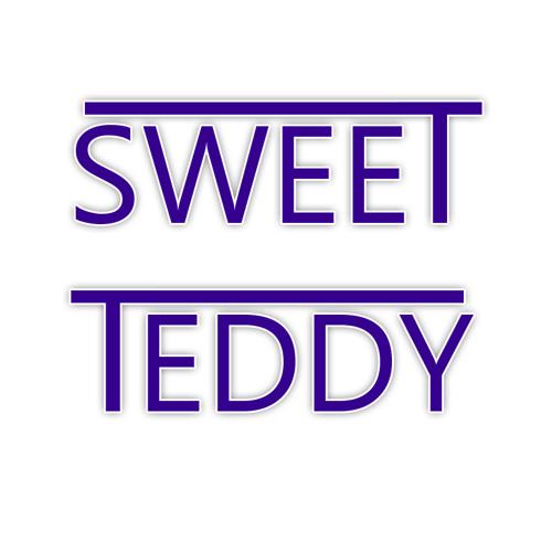 Sweet Teddy's avatar