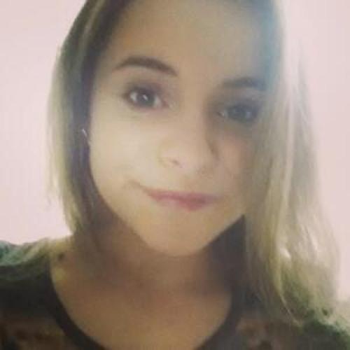 Ieva Virpilaityte's avatar
